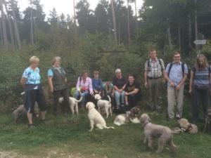 Naturpark Osnabrücker Land